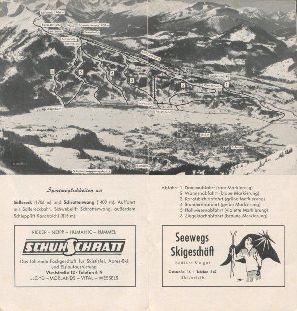 Winter 1961-10