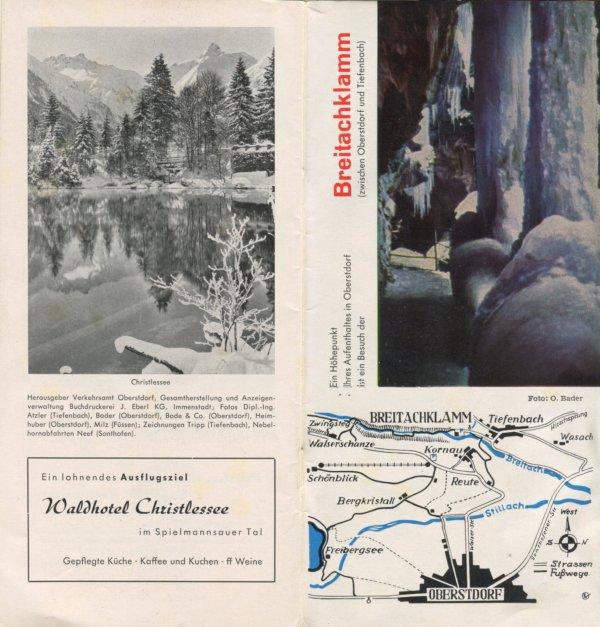 Winter 1961-14