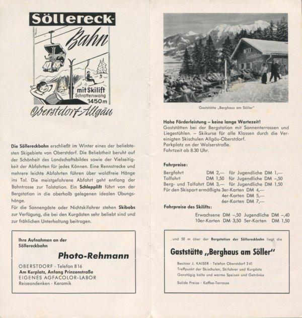 Winter 1961-11