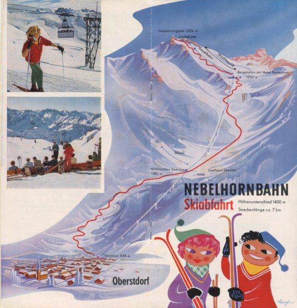 Winter 1961-8