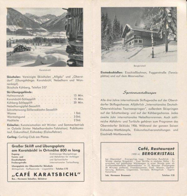 Winter 1961-12