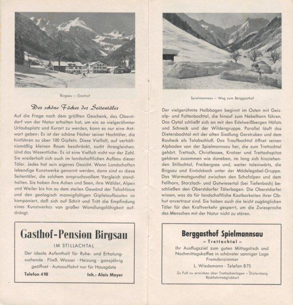 Winter 1961-4