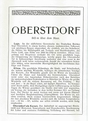 Ortsprospekt 1914 (Seite 3)