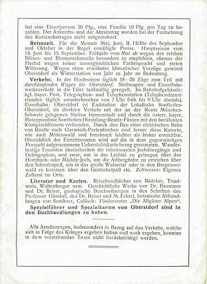 Ortsprospekt 1914 (Seite 6)