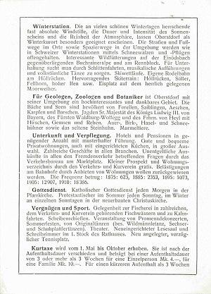 Ortsprospekt 1914 (Seite 5)