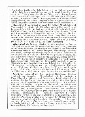 Ortsprospekt 1914 (Seite 4)