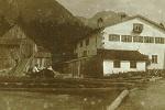 Oberstdorfer Mühle 1906