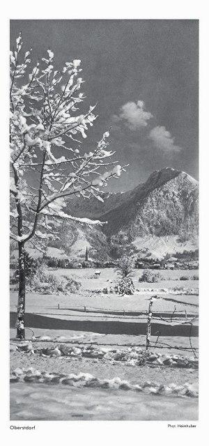 Prospekt 1936, Seite 3