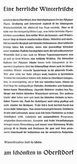 Prospekt 1936, Seite 2