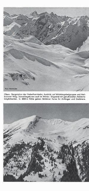 Prospekt 1936, Seite 4