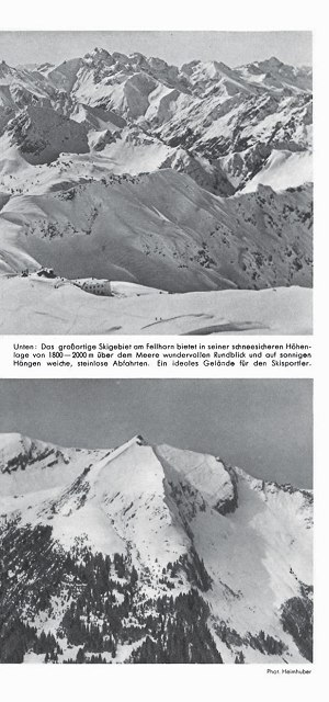 Prospekt 1936, Seite 5