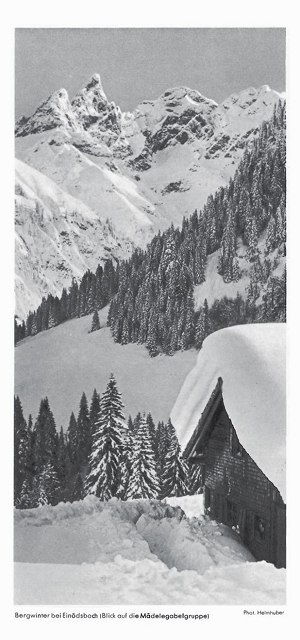 Prospekt 1936, Seite 6