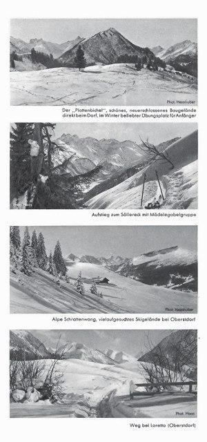 Prospekt 1936, Seite 7