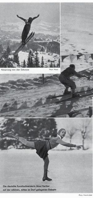 Prospekt 1936, Seite 8