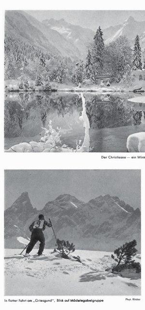 Prospekt 1936, Seite 10