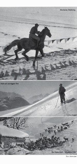 Prospekt 1936, Seite 9