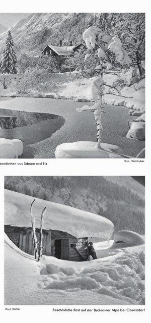 Prospekt 1936, Seite 11