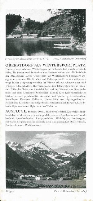 Orsprospekt 1928 Seite 6
