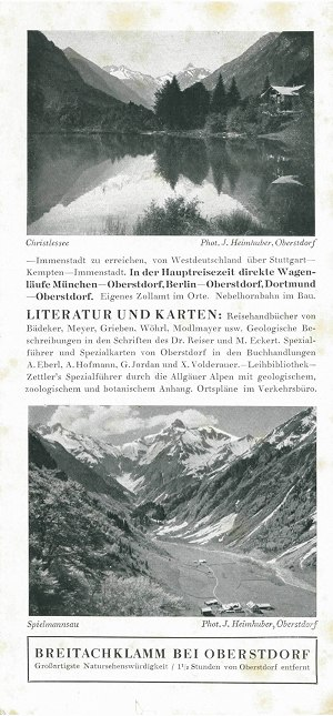 Orsprospekt 1928 Seite 9