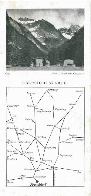 Orsprospekt 1928 Seite 11