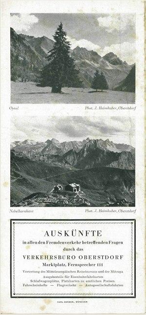 Orsprospekt 1928 Seite 12