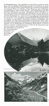 Ortsprospekt 1930 Seite 6