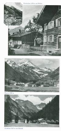 Ortsprospekt 1930 Seite 8