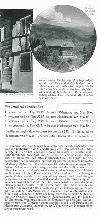 Ortsprospekt 1930 Seite 9