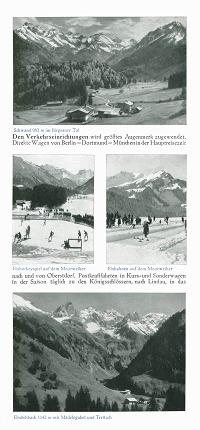 Ortsprospekt 1930 Seite 10