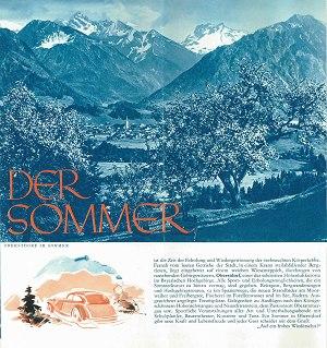 Wittelsbacher Hof 1951 Seite 7