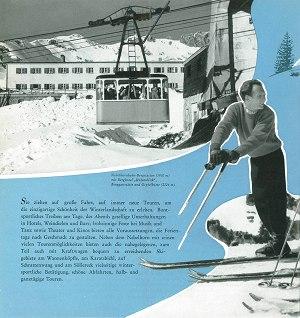 Ortsprospekt Winter 1955/56 Seite 4