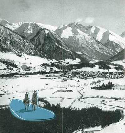 Ortsprospekt Winter 1955/56 Seite 6