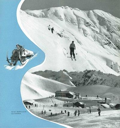 Ortsprospekt Winter 1955/56 Seite 9