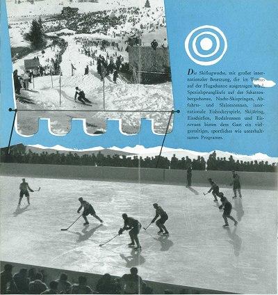 Ortsprospekt Winter 1955/56 Seite 10
