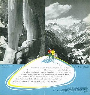 Ortsprospekt Winter 1955/56 Seite 12