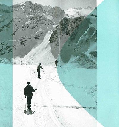 Ortsprospekt Winter 1960/61 Seite 10