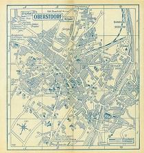 Gastgeberverzeichnis 1960/61 Seite 12