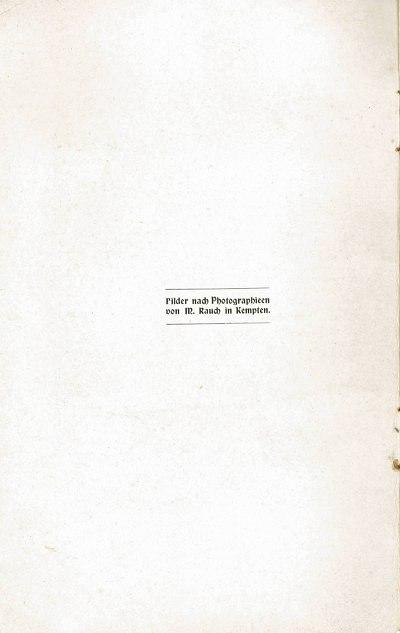 Ortsprospekt 1897, Seite 2