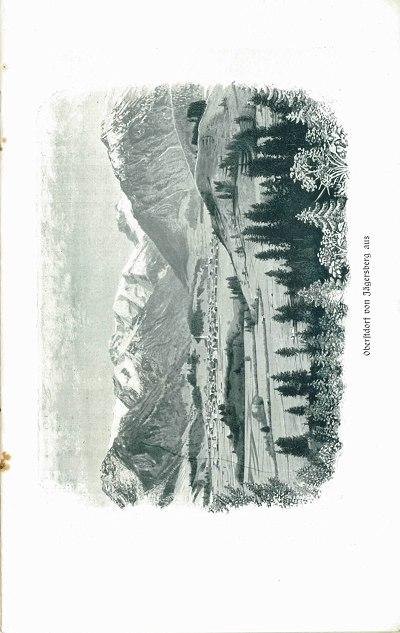 Ortsprospekt 1897, Seite 3