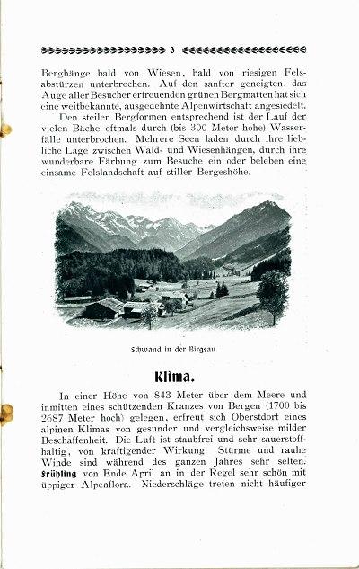 Ortsprospekt 1897, Seite 5