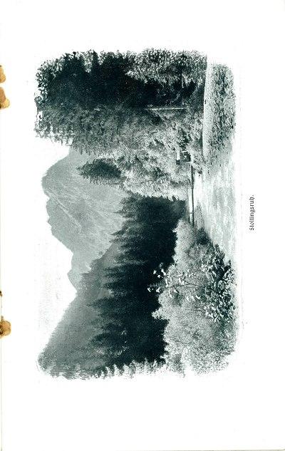 Ortsprospekt 1897, Seite 7