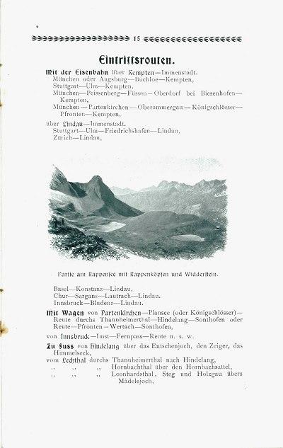 Ortsprospekt 1897, Seite 17
