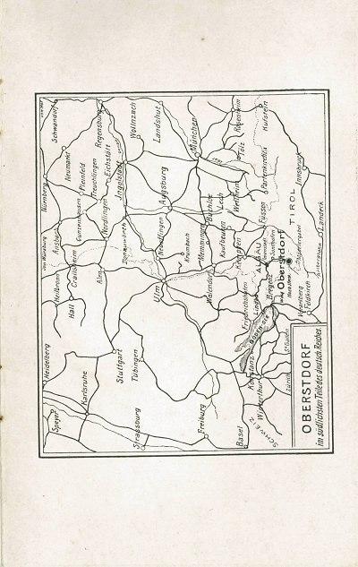 Ortsprospekt 1897, Seite 19
