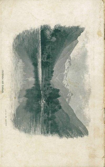 Ortsprospekt 1897, Seite 20