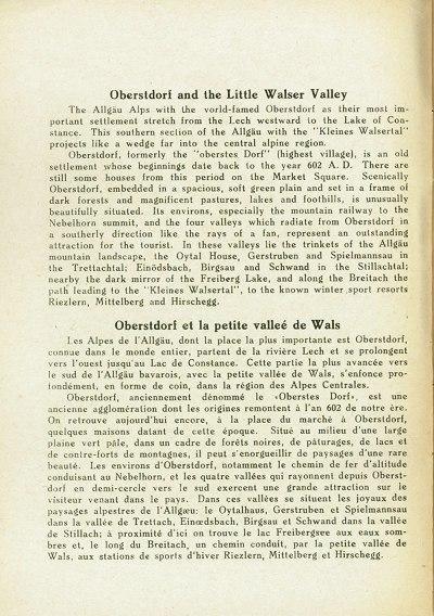 Deutschland Bildheft 91 Seite 4