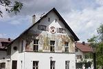 Altes Rathaus (2003)