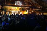 Bockbierfest in der Oybele Halle