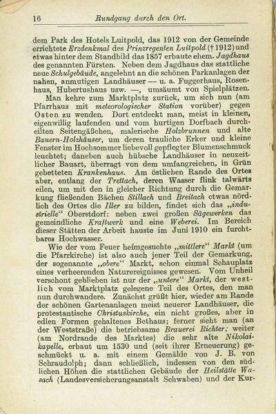 Griebens Reiseführer 1922-16