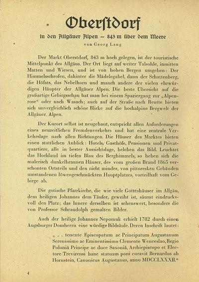 HR Reiseführer, Seite 4