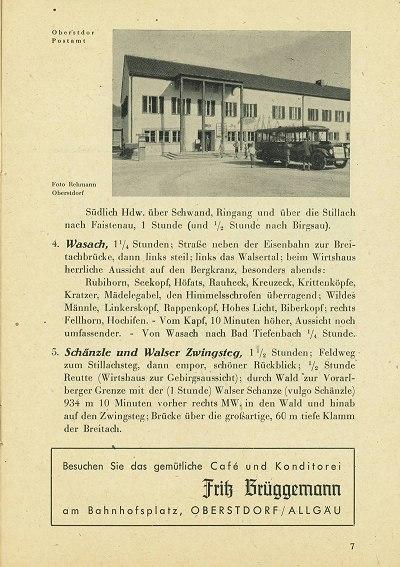 HR Reiseführer, Seite 7